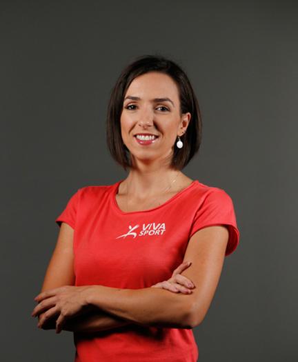 Andreea Berzan
