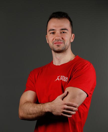 Andrei Rusu