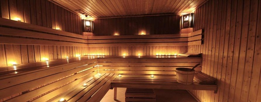 Anunt Important – Sauna Vestiar Barbati
